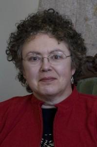 Jennifer Wilke