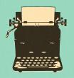 stock-photo-18473382-old-fashioned-typewriter