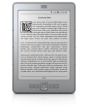 stock-photo-17927428-generic-e-book-reader-with-text