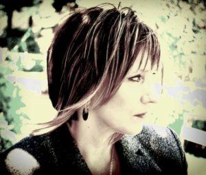 Sharon Avatar 2