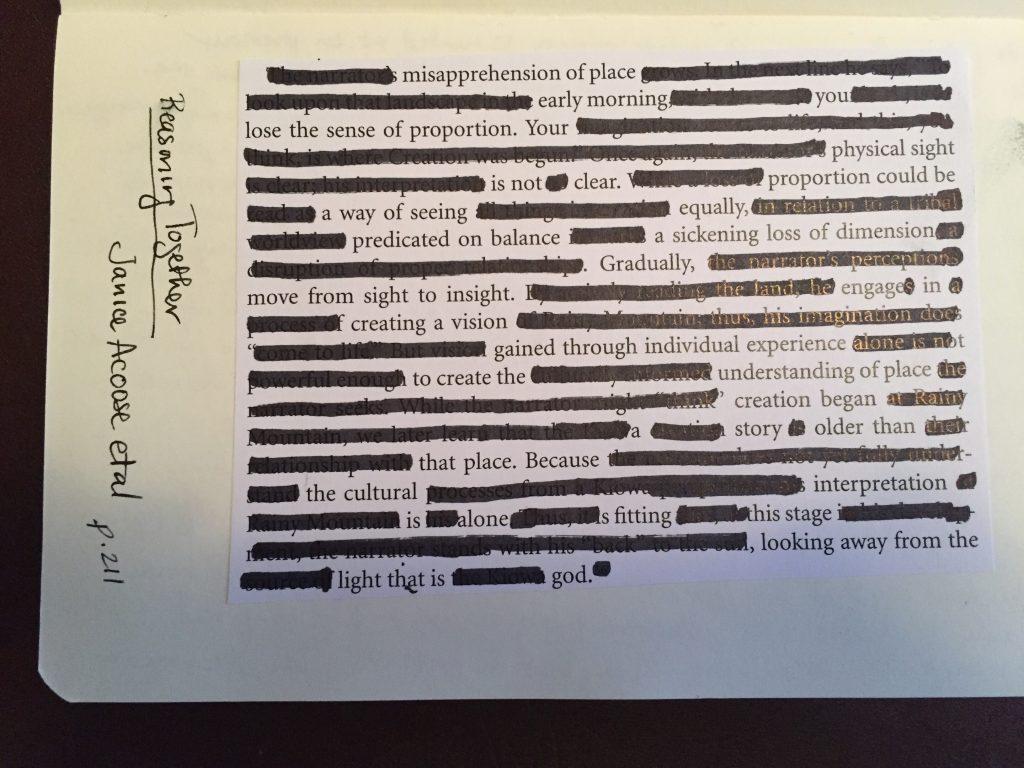 redactedreasoningtogether